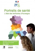 portraits-sante-actualisation-2012_md
