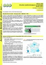 398_VIH Sida Auvergne 2012_MD