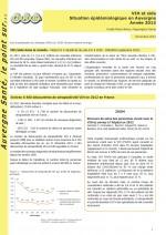 457_VIH Sida Auvergne 2013_MD