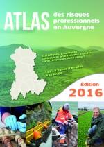 Atlas_RP_2016_Auvergne