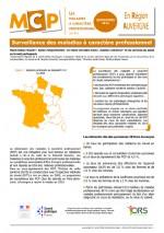 MCP_Auvergne_Quinzaines_2014