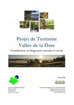 252_Contribution au diagnostic sanitaire et social de la vallée de la Dore_MD
