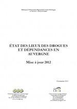 345_rapport-drogues-dependances-2012
