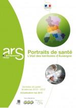 353_Portraits Santé actualisation 2013_MD