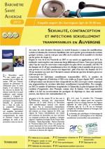 361_Sexualité contraception IST Auvergne_MD