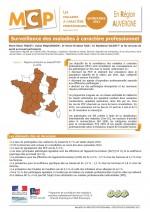 387_MCP Auvergne 2012_MD