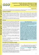 402_Surpoids Obésité PMI 63_MD
