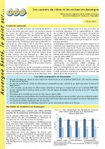 415_Cancer colorectal Auvergne 2014_MD