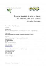 423_Auvergne_Délai_Cancer_Sein_Poumon_MD