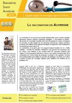 427_La vaccination en Auvergne-MD