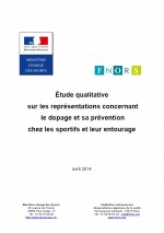 471_Dopage_rapport_complet_MD