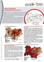 483_Quelle santé en Auvergne-Rhône-Alpes_MD