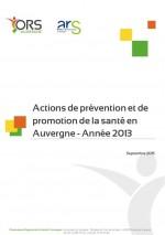 486_Prevention_Promotion_Sante_Auvergne_MD