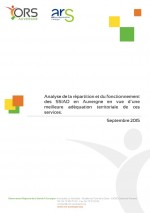 487_Rapport_SSIAD_Auvergne_MD