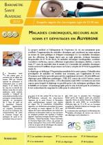 bs2010_maladies_chroniques_auvergne_couverture