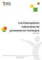 Rapport_IVG_Auvergne_page_couverture