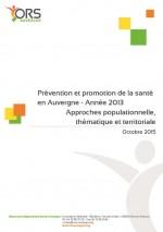 494_prevention_auvergne_territoire_population_theme_md