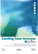 coachingcoeurauvergne