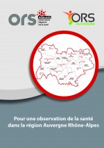 ors_auvergne_rhone-alpes_page_1