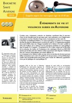 bs2010_evenements_vie_violences_auvergne_couverture_md