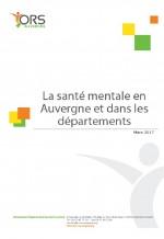 sante_mentale_auvergne_secteurspsychiatriques_rapport_2017