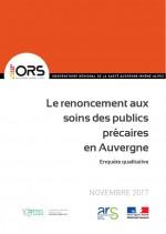 rapport_non_recours_soins_qualitatif_md